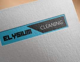 sunnyrahman303 tarafından Design a 'Cleaning Company' Logo için no 13