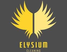 arfnhd tarafından Design a 'Cleaning Company' Logo için no 28