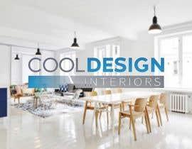 #58 for Logo Cool Design af BoseX