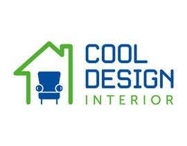 #107 for Logo Cool Design af suvinnadhv