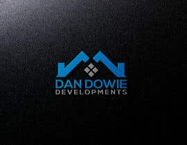 #5 for I need a 3 second animated logo for my company. The company is called Dan Dowie Developments, and is primary am app development company. The theme is 80s and neon. - 16/06/2019 02:32 EDT af heisismailhossai
