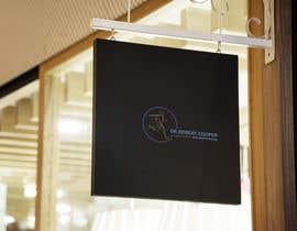 #115 untuk I need a new business logo designed/ business cards oleh Mazba92