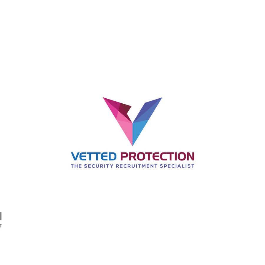 Bài tham dự cuộc thi #113 cho Design a Logo for Security Company