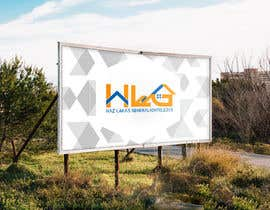 nº 573 pour Logo and corporate design for construction general contracter company Logo name: HLG par mdhazratwaskurni