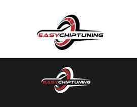 #37 для logo for chiptuning fileservice от abdullahalmasum7