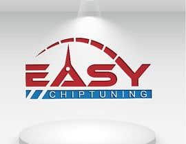 #46 для logo for chiptuning fileservice от hridoymizi41400