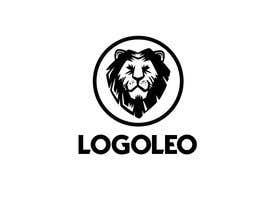 #98 for Design eines Logos by creativeworker07