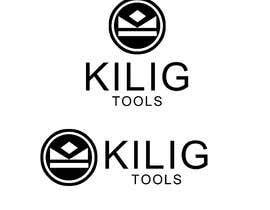 #22 cho kilig tools bởi kenko99