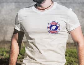 #43 cho Tshirt Design for a Reunion bởi jibon710