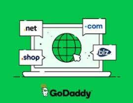 #7 untuk Godaddy hosting mistake oleh shamim441335