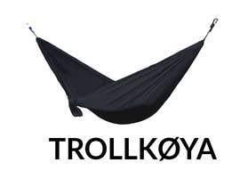 #94 for a logo for my new brand - trollkøya by mdshoyaibhossai8
