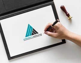 Nro 128 kilpailuun Design logo for Accounting Firm käyttäjältä attari8972