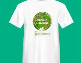 #39 for Diseños para camisetas T-shirt designs af presti81