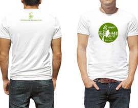 #31 for Diseños para camisetas T-shirt designs af ritziov