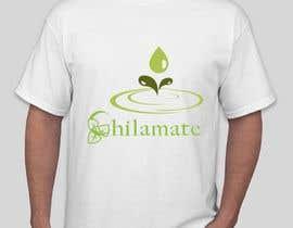 #21 for Diseños para camisetas T-shirt designs af sadiels