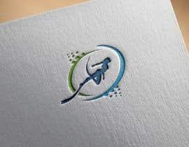 DesigningGroup tarafından Redesign a Logo için no 182