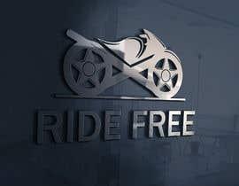 #44 untuk I need a business logo for my motorcycle company oleh AbirFayaz