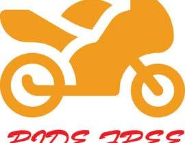 #53 untuk I need a business logo for my motorcycle company oleh alhelal4304