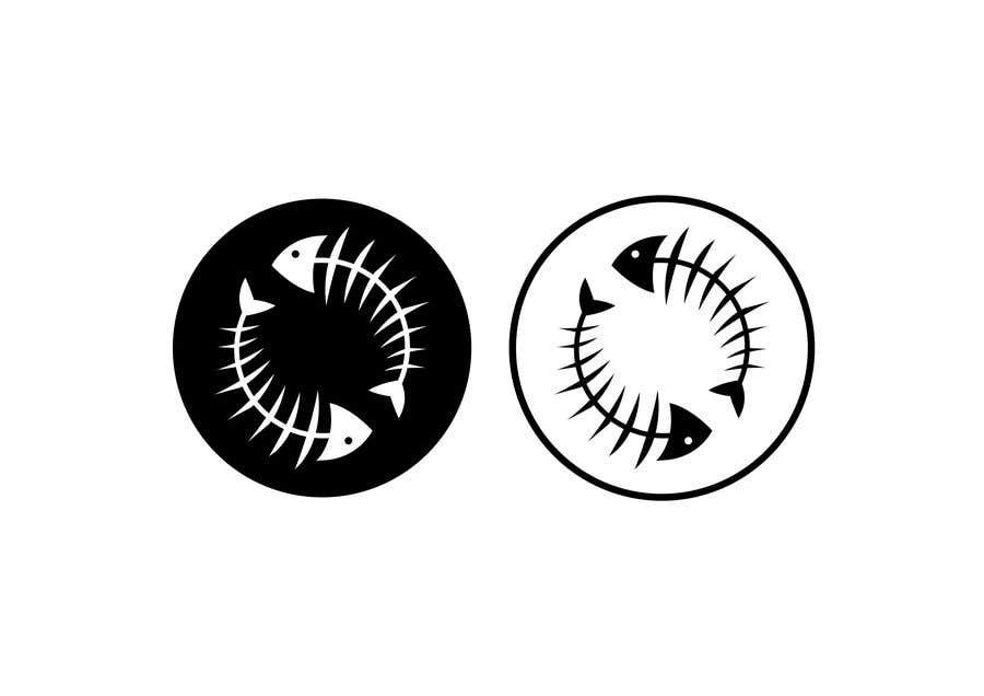 Penyertaan Peraduan #33 untuk Logo Design