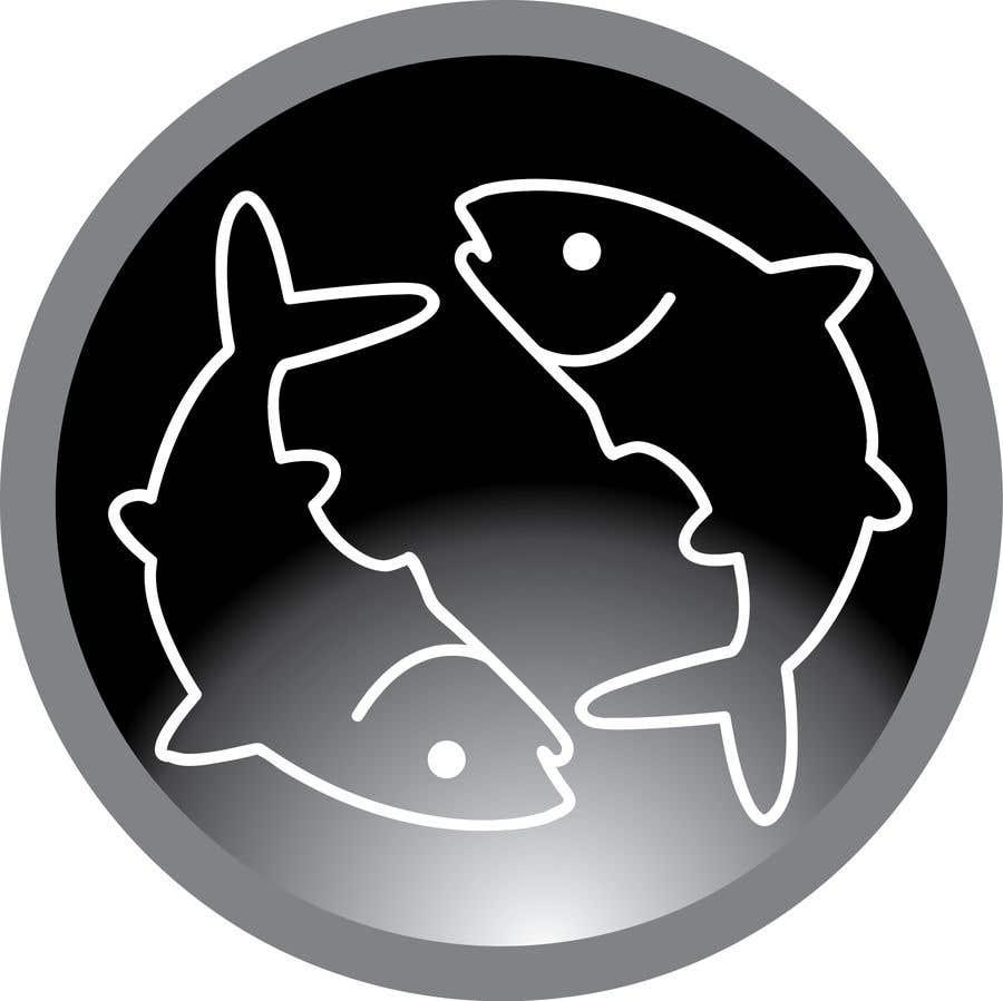 Konkurrenceindlæg #34 for Logo Design