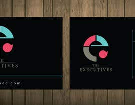 #83 for Business card design by petersamajay