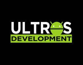 nº 16 pour Game Development Logo par techdoped