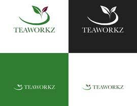 #147 for Need logo for Organic Tea company by charisagse