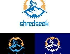 #15 for Logo + Typography af Awal01