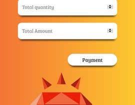 Nro 20 kilpailuun Design Html Css mobile Ready käyttäjältä ShaliniPolapally