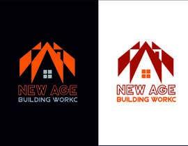 #30 untuk Redesign my business logo oleh SVV4852