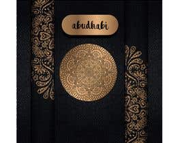 jozishahab tarafından packing desgn for highend chocolate box and bag için no 51