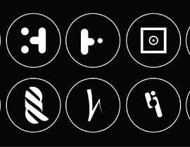 #18 cho Design icon for App bởi khan3270