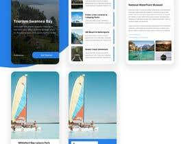 #15 untuk Artwork design for an app oleh kuyabalap