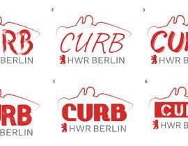 #33 para Logo design | racing team por Nmdesigner