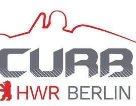 #38 para Logo design | racing team por Nmdesigner