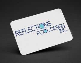 Impresiva tarafından Logo design için no 352