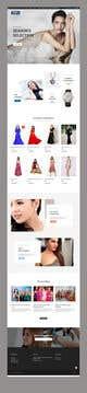 Icône de la proposition n°10 du concours Rental and booking landing shop page design + service offering 1 pager