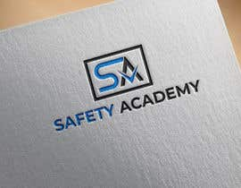 #61 for Professional logo for Safety Academy. by nilufab1985