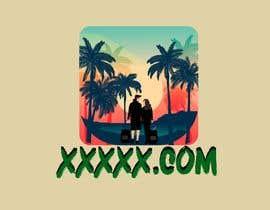 #46 for Logo for my web site af gkhngzlkkr
