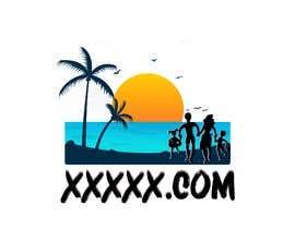 #47 for Logo for my web site af gkhngzlkkr