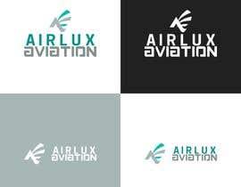 charisagse tarafından logo desinged for my aircraft maintenance business için no 58