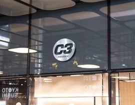Nro 942 kilpailuun Logo design käyttäjältä saiemsorkar