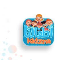 nº 31 pour Arabic/English Kids Youtube Channel Branding par taetaiba