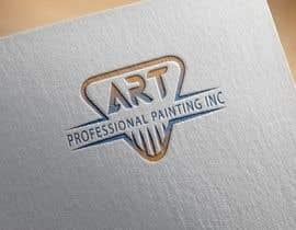 atiqurrahmanm25 tarafından Looking to create a logo for my painting company için no 22