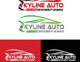 #24 for Logo for my Car Dealership by ranapal1993