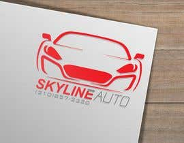 #30 for Logo for my Car Dealership by aamunna6