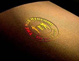 Nro 15 kilpailuun local pub/bar logo käyttäjältä pbdcreations