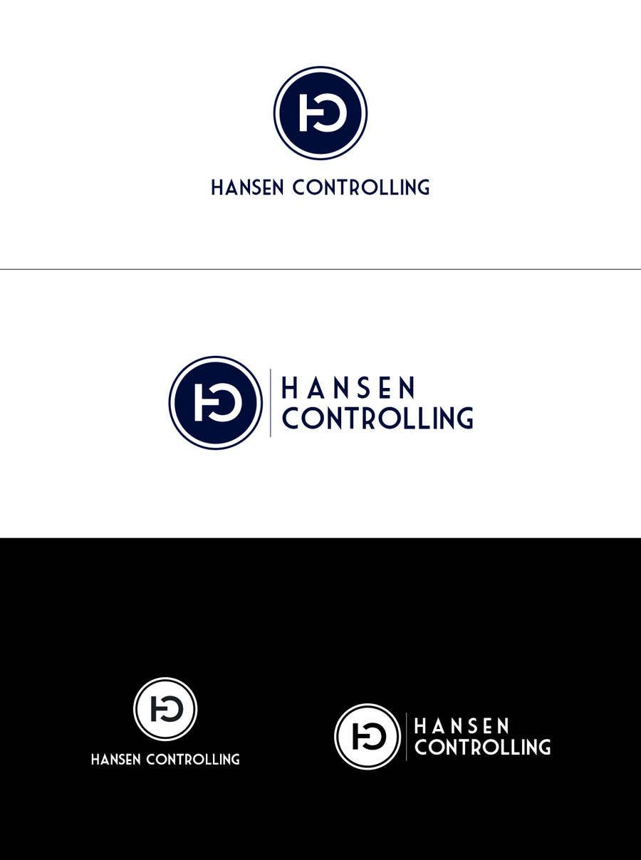 Konkurrenceindlæg #319 for Logo design