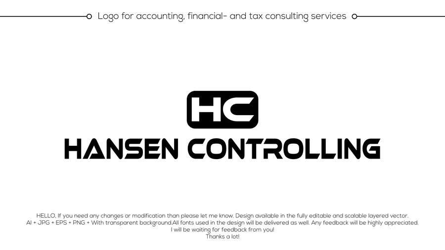 Konkurrenceindlæg #650 for Logo design