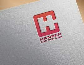 #211 untuk Logo design oleh umairmarry381